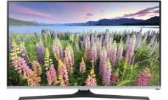 "Телевизор Samsung 40"" UE40J5100"