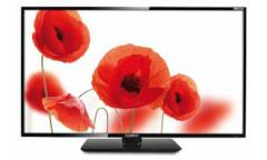 "Телевизор Telefunken 32"" TF-LED32S35T2 черный"