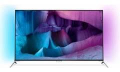Модуль WiFi для телевизора Samsung WIS12ABGNX