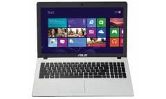 Ноутбук Asus 15.6 X552Wa AMD E1-2100/2G/500G/Int AMD Radeon 8210/BT/Win8 90NB06QB-M02110