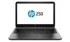 "Ноутбук Hp 250 15.6"" N2840/2Gb/500Gb/HD Win8.1 L8A51ES"