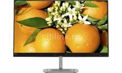 "Монитор Philips 23.8"" 246E9QSB (00/01) черный IPS LED 16:9 DVI матовая 250cd 1920x1080 D-S"