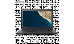 "Ноутбук Acer TravelMate TMP2510-G2-MG-343Q 15.6"" HD/i3-8130U, 8Gb/1Tb/noDVD/GF MX130 2Gb, Linux"