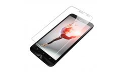 Защитное стекло 0,3 мм для Huawei P9 Plus тех.пак