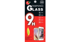 Защитное стекло Ab для Samsung SM-A720F Galaxy A7 2017