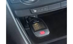 Автомобильный FM-модулятор Neoline Ellipse