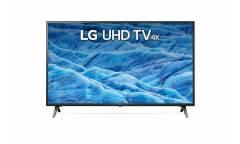 "Телевизор LG 60"" 60UM7100"