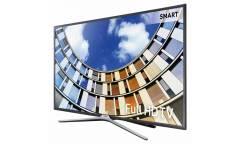 "Телевизор Samsung 32"" UE32M5500AUXRU"