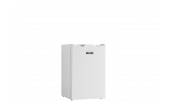 """Холодильник Centek CT-1703-90SD белый 108л(90л/18л)  450х450х805мм (ДхШхВ) 2 полки, 40 dB,""""A"""""""