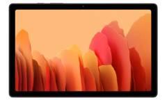 Планшет Samsung Galaxy Tab A7 SM-T505N Gold 64Gb LTE