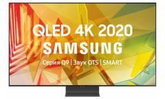 """Телевизор Samsung 65"""" QE65Q90TAUXRU"""