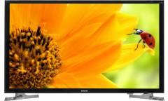 "Телевизор Samsung 32"" UE32J4500"