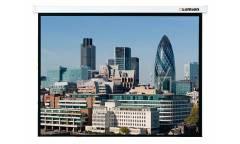 Экран Lumien 183x244см Master Control LMC-100109 4:3 настенно-потолочный рулонный (моторизованный привод)