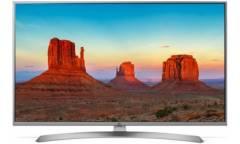 """Телевизор LG 55"""" 55UK7500"""