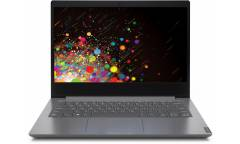 "Ноутбук Lenovo V14-IGL 14.0"" FHD_TN (N4020 (1.1G)/4GB/128GB/NO_DVD/WLAN+BT/4-in-1 card reader/ DOS)"