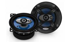 Колонки автомобильные Soundmax SM-CSC403 (10 см)