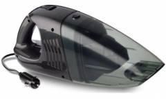 Пылесос Sinbo SVC 3460 черный (плохая упаковка)