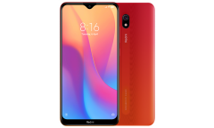 Смартфон Xiaomi Redmi 8A 2+32Gb Red