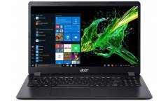 Ноутбук Acer Aspire A315-42G-R9NF 15.6''HD Athlon 300U/8Gb/1Tb/AMD540X 2Gb/W10/Black