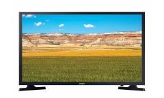 "Телевизор Samsung 32"" UE32T4500AUXRU"