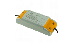 FL-Driver   PANEL-C40Std PF>0.5 isolated - блок питания 40Вт для панелей