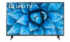 """Телевизор LG 50"""" 50UN73506LB"""