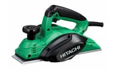 Рубанок Hitachi P20ST 580Вт 82мм 17000об/мин