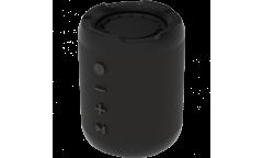 Беспроводная (bluetooth) акустика Ritmix SP-290B black
