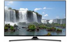 "Телевизор Samsung 40"" UE40J6240AUXRU"