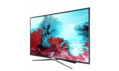 "Телевизор Samsung 49"" UE49M5500AUXRU"