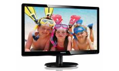 Монитор Philips 226V4LSB/00(01) 21.5""