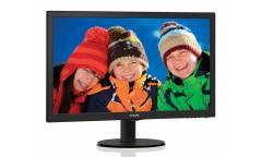 Монитор Philips 223V5LSB2/10(62) 21.5""