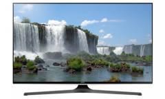 "Телевизор Samsung 50"" UE50J6240AUXRU"