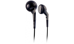 Наушники Philips SHE2550/10 Вкладыши