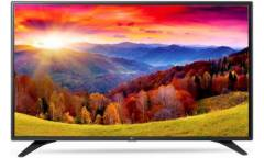 """Телевизор LG 55"""" 55LH604V"""