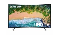 """Телевизор Samsung 65"""" UE65NU7300UXRU"""