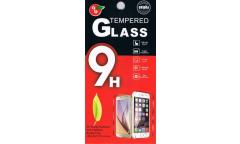 Защитное стекло Ab для Xiaomi Redmi Note 4