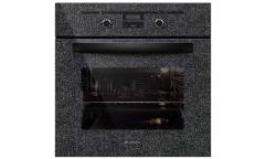 Духовой шкаф Электрический Gefest ЭДВ ДА 622-02 К43 черный