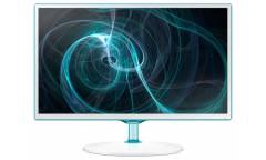 """Телевизор Samsung 24"""" LT24D391EXRU"""