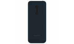 Мобильный телефон Maxvi C25 blue