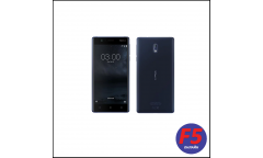 Смартфон Nokia 3 DS TA-1032 BLUE