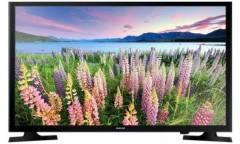 "Телевизор Samsung 48"" UE48J5200"