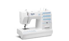 Швейная машина TESLER SM-6640 (кол-во швейных операций 66)