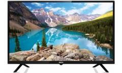 """Телевизор BBK 32"""" 32LEM-1050/TS2C"""