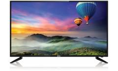 "Телевизор LED BBK 32"" 32LEM-1056/TS2C черный/HD READY/50Hz/DVB-T2/DVB-C/DVB-S2/USB (RUS)"