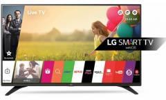 """Телевизор LG 43"""" 43LH604V"""