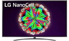 """Телевизор LG 75"""" 75NANO766PA"""