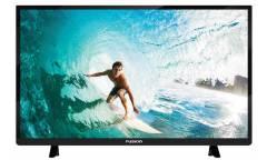 "Телевизор Fusion 28""  FLTV-30B100T"