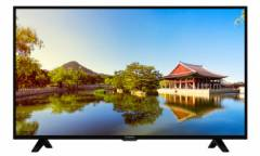"Телевизор Hyundai 40"" H-LED40F453BS2"
