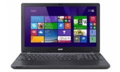 "Ноутбук Acer Extensa EX2511G-31JN NX.EF7ER.009 i3 5005U/4Gb/500Gb/DVDRW/940M 2Gb/15.6""/HD/W10/black"